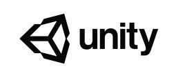 Unity-Engine