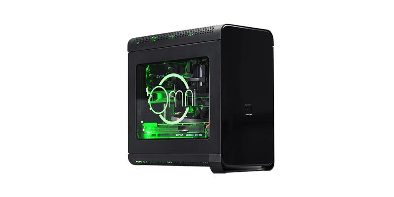 komputer_omni