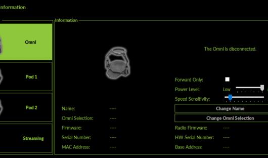 advancedOmniMenu-e1491253030160